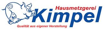 Hausmetzgerei Kimpel